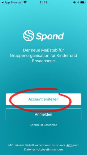 Anleitung_Spond_1